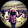 tutor a Mottola - Adriana