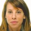 tutor a Marano Lagunare - silvia