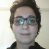 tutor a Macerata - Giovanna