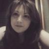 tutor a Reggio Calabria - Caterina