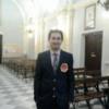 tutor a Decimomannu - Matteo