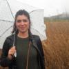 tutor a Rovereto - Violeta