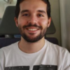 tutor a Cagliari - Francesco