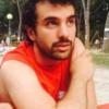 tutor a Staffolo - ALESSANDRO