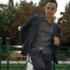 tutor a Lecce - Alberto