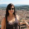 tutor a Mugnano di Napoli - Felicia