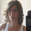 tutor a Elmas - Manuela