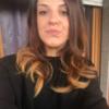 tutor a Roma - Valentina