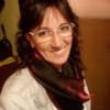 tutor a Alessandria Litta Parodi - Salvatrice