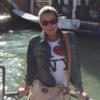 tutor a Ronsecco - Valentina