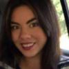 tutor a Padova - Alina Gabriela