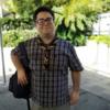 tutor a Sesto Fiorentino - Francesco