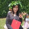 tutor a Montecorvino Rovella - Milena