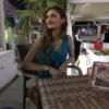 tutor a Giugliano in Campania - Roberta