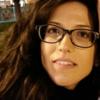 tutor a Pisa - Lucia