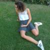 tutor a Parma - Beatrice