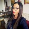 tutor a AVELLINO - Mira