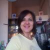 tutor a Pescara - Antonella