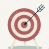 tutor a Milano - Filomena Patrizia