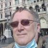 tutor a Milano - Stefano