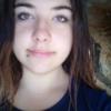 tutor a Sovigliana-Vinci - Hilary