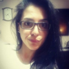tutor a Cesenatico - Giovanna