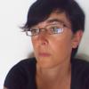 tutor a FIORENZUOLA D'ARDA - TAMARA