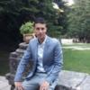 tutor a Liscate  - Cristian