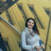 tutor a Modena - Annamaria
