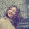 tutor a Varese - Masha