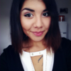 tutor a Pontedera - Joana