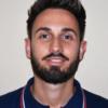 tutor a Albano Laziale - Giulio