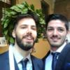 tutor a RIO SALICETO - Stefano