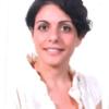tutor a Avellino - Maristella