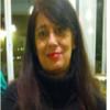 tutor a catania - giuditta