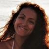 tutor a Guidonia - Flores Lietta