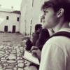 tutor a Napoli - Mario