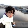 tutor a ROMA - Daniela