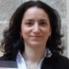 tutor a Ferrara - Sonia