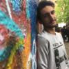 tutor a Grugliasco - Giuseppe