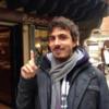 tutor a Ragusa - Giovanni