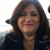 tutor a Sanremo - Sara Patrizia