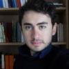 tutor a Turi - Giuseppe