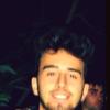 tutor a Bari - Alessandro