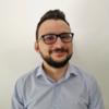 tutor a Reggio Calabria - Andrea