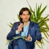 tutor a Castrolibero - Francesco