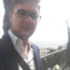 tutor a frattamaggiore - Francesco
