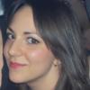 tutor a Agrate Brianza - Giorgia