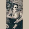 tutor a perugia - Giuseppe
