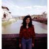 tutor a Bologna - Cecilia